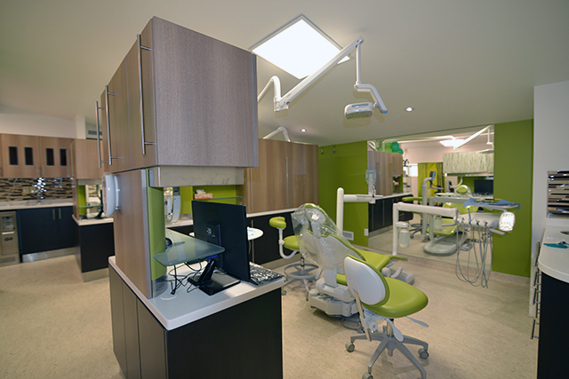 Great Smile Dental Clinic